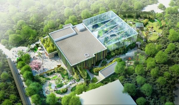 panda-rendering_new-facade