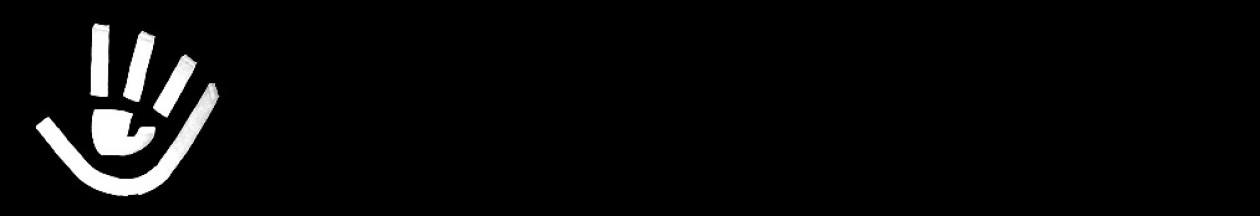 visuaheli