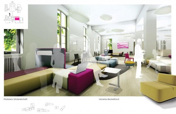2_lounge